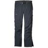 Outdoor Research M's Iceline Pants 001-Black